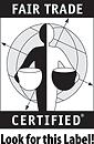 Fair Trade Look Logo
